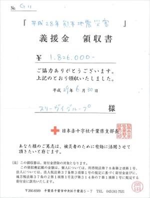 http://three-v.co.jp/201705_2kizuna.jpg