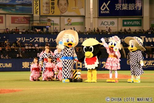 2013_l_11.JPG