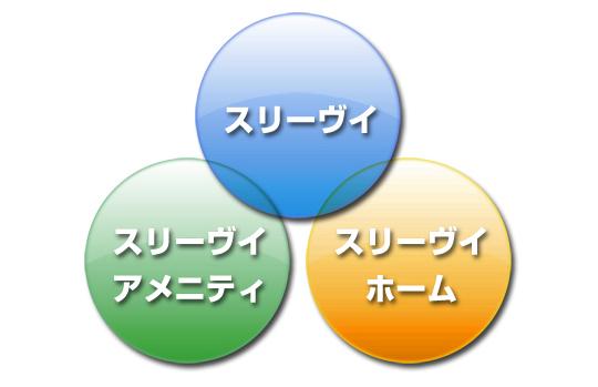 3V_.jpg
