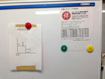 kizuna_2013_1.jpg