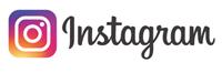 instagram_02002.jpg