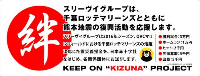 kizuna2016.jpg
