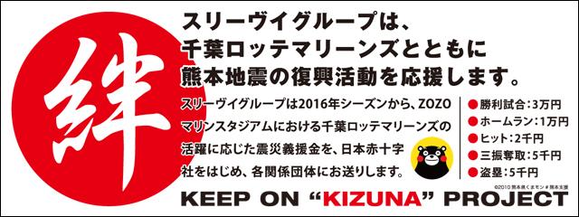 kizuna_2017.jpg