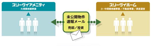 mail[1].jpg