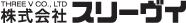 threev_logo.jpg