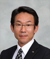 koizumi_3.jpg